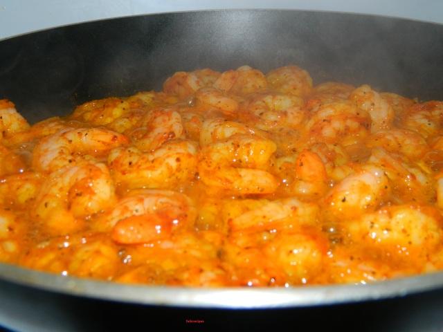 warm-curry-potatoe-salad-3