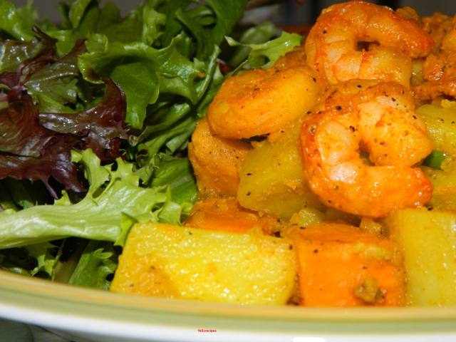 warm-curry-potatoe-salad-4