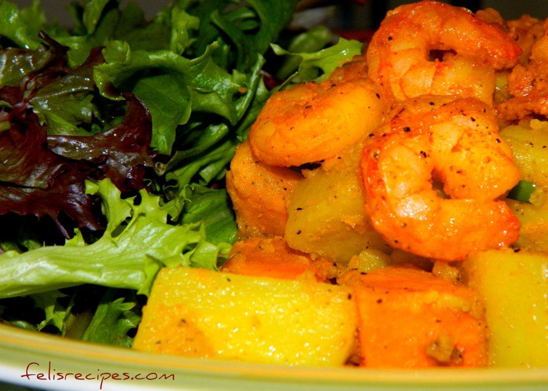 warm curry potatoe salad.jpg
