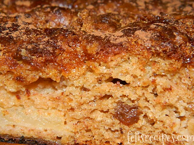 apple-cake-5