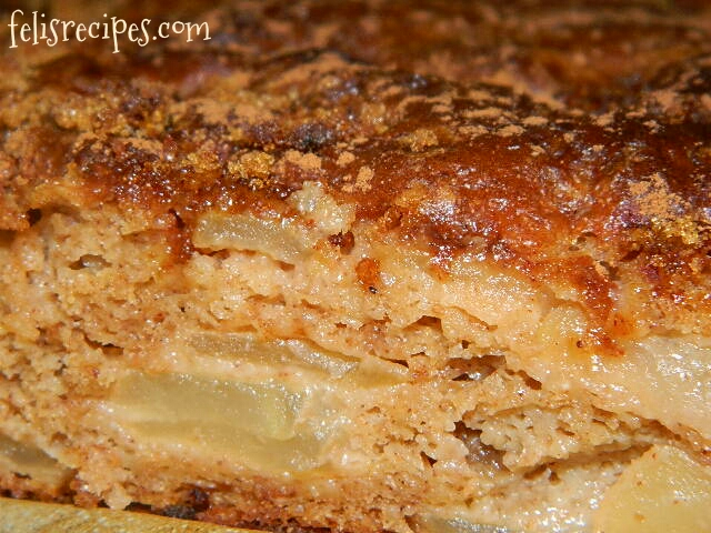 apple-cake-7