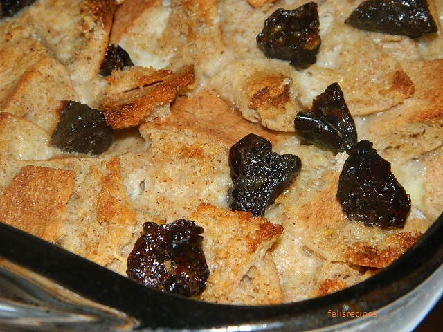 bread-pudding-1