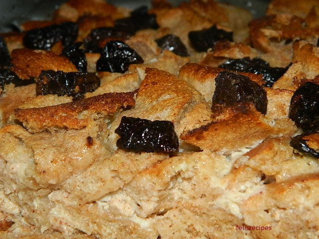 bread-pudding-3