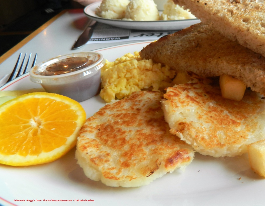 crab-cake-breakfast