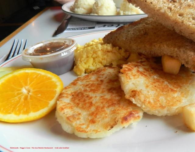 crab-cake-breakfast