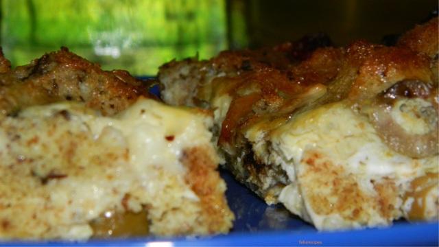 feta-and-cheddar-bread-pudding-1