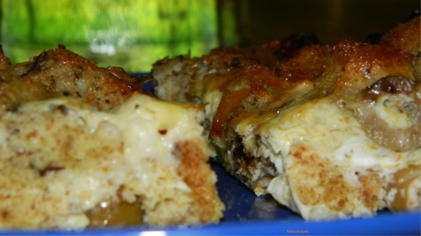 feta-and-cheddar-bread-pudding-1