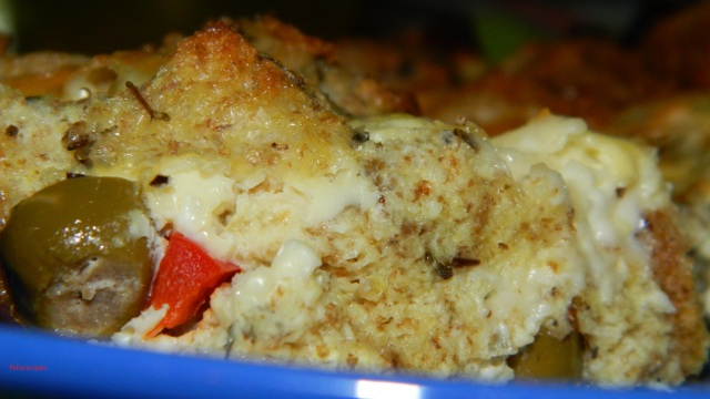 feta-and-cheddar-bread-pudding-2
