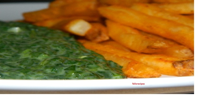 garlic-spinach-dip-1