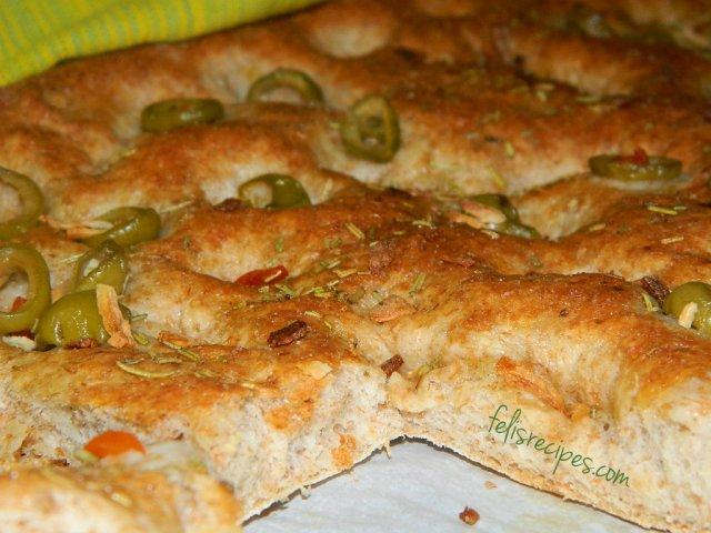 green-olives-flat-bread-2