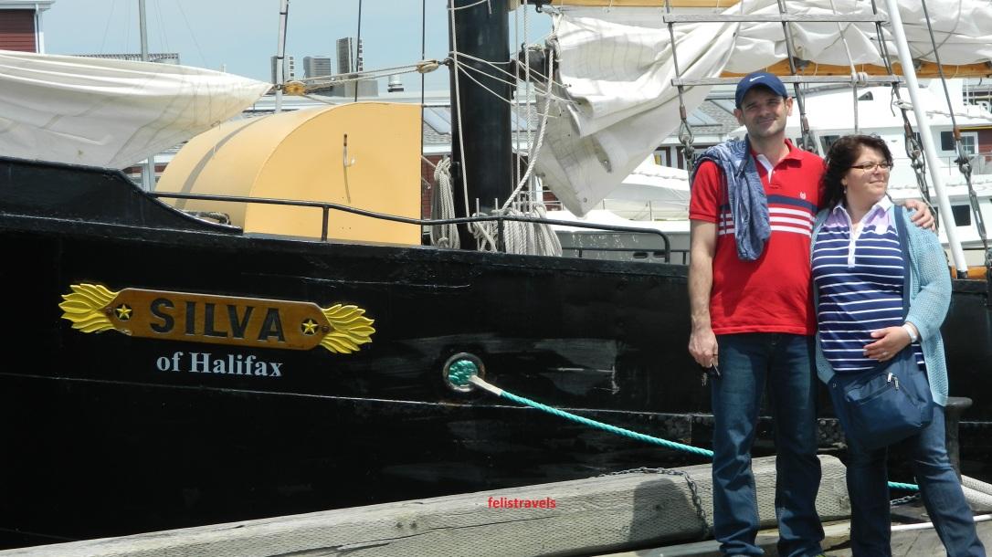 halifax-2