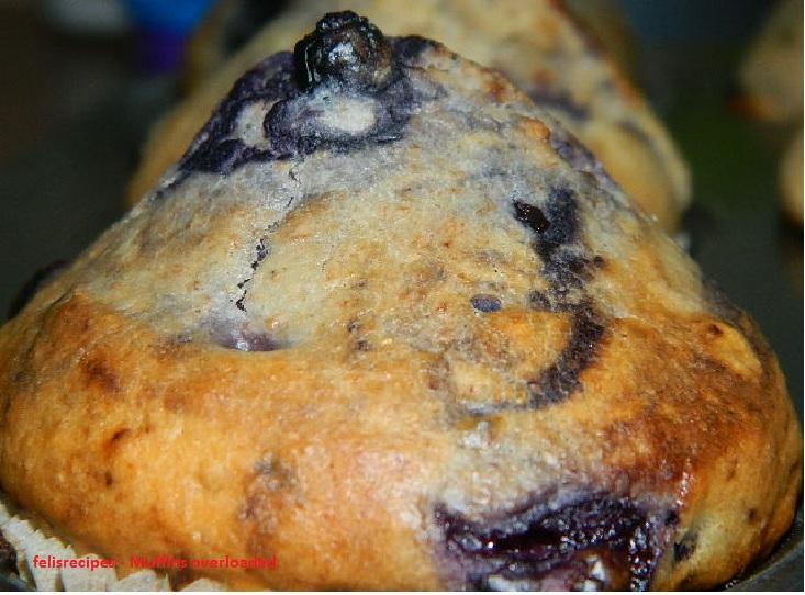muffins-overloaded-1