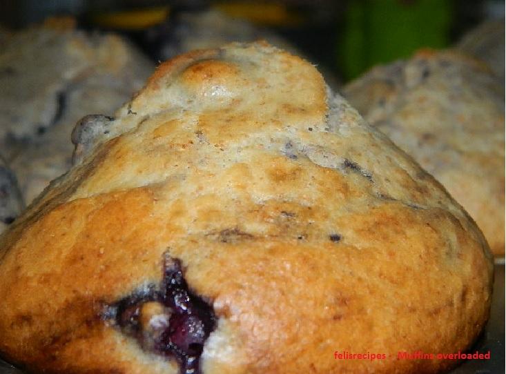 muffins-overloaded-2