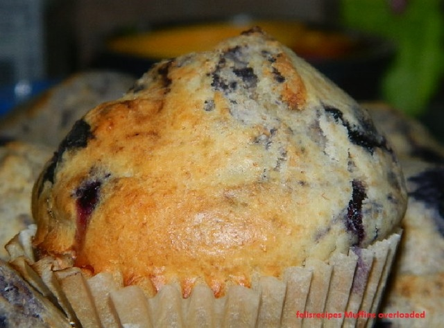 muffins-overloaded-3
