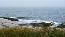 peggys-cove-shore