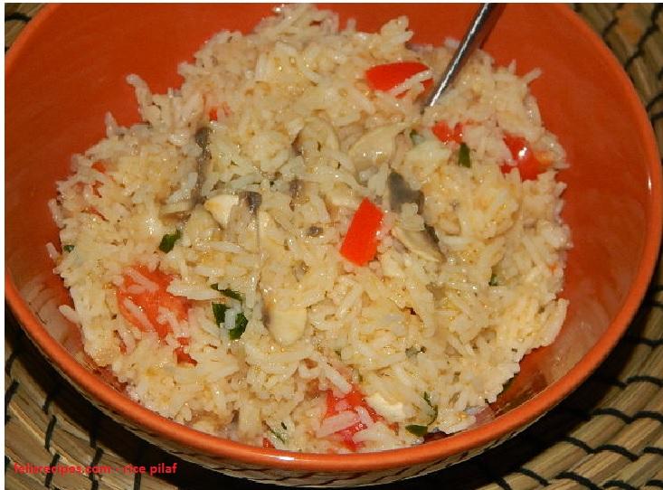rice-pilaf-1