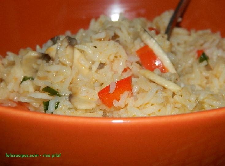 rice-pilaf-2