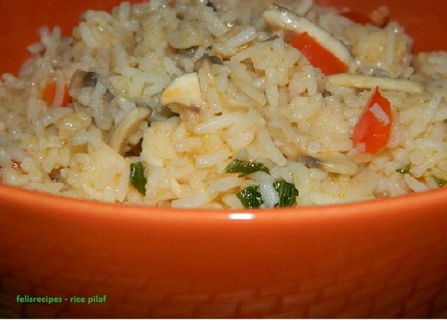 rice-pilaf-4