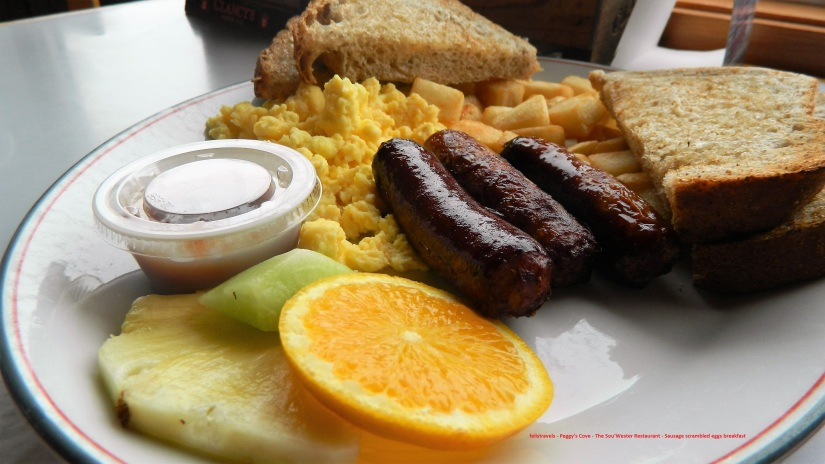 sausages-and-scrambled-eggs-2