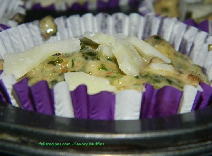 savory-muffins-1