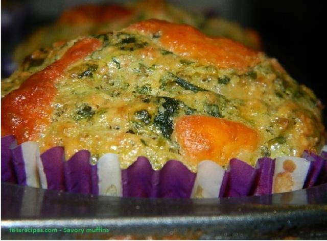 savory-muffins-2