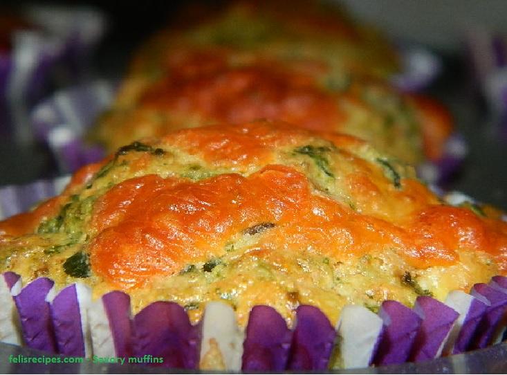 savory-muffins-3