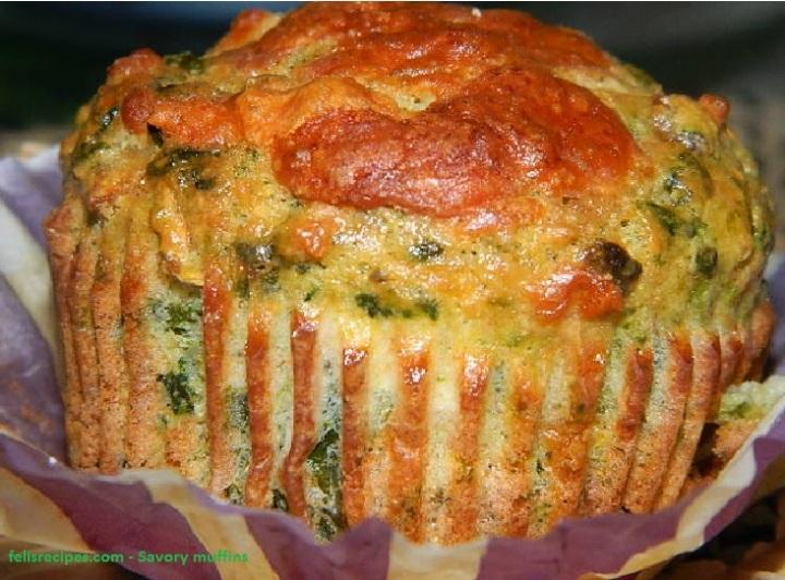 savory-muffins-5