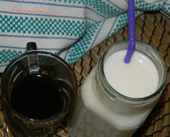 almondmilk3