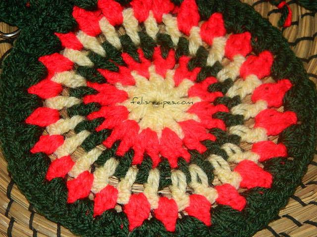 handmade trivet .jpg