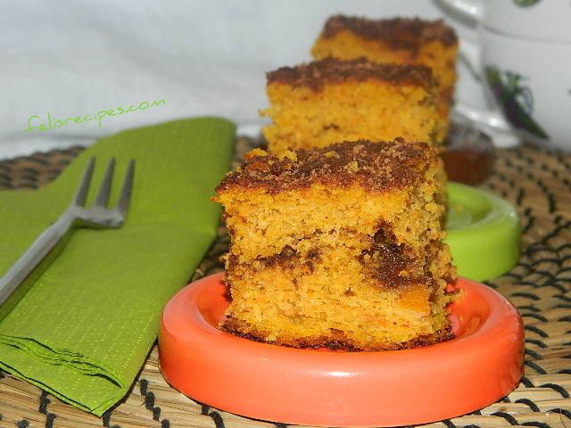 pumpkin-espresso-cake-3