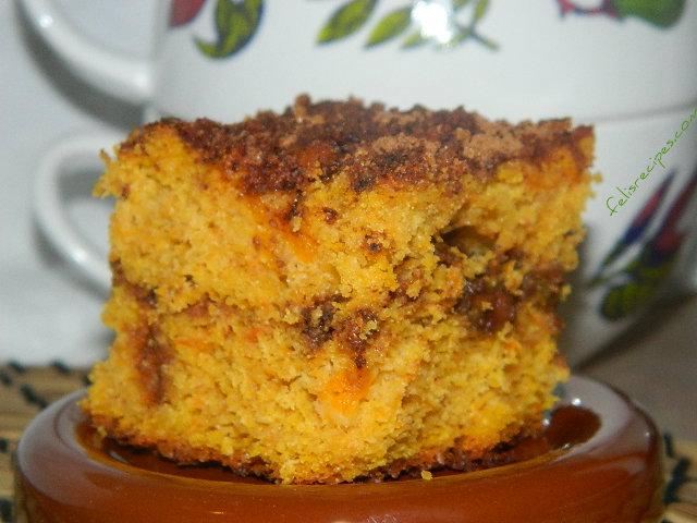pumpkin-espresso-cake-4