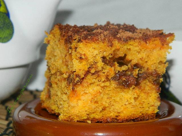 pumpkin-espresso-cake-5