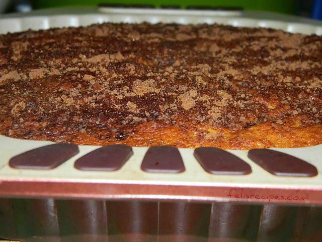 pumpkin-espresso-cake