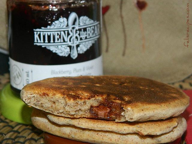 vegan-pancakes-3