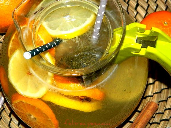 citrus-infused-water-2