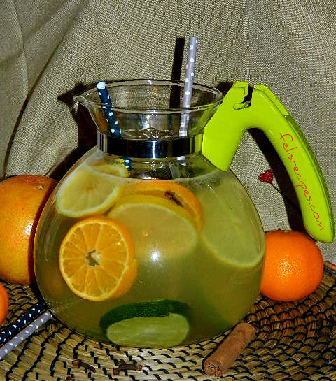 citrus-infused-water-3