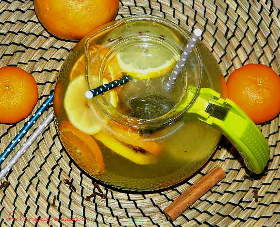 citrus-infused-water-4