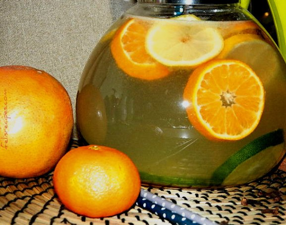 citrus-infused-water-5