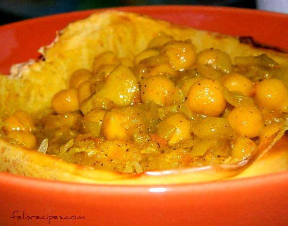 curry-leek-chickpea-boats-2