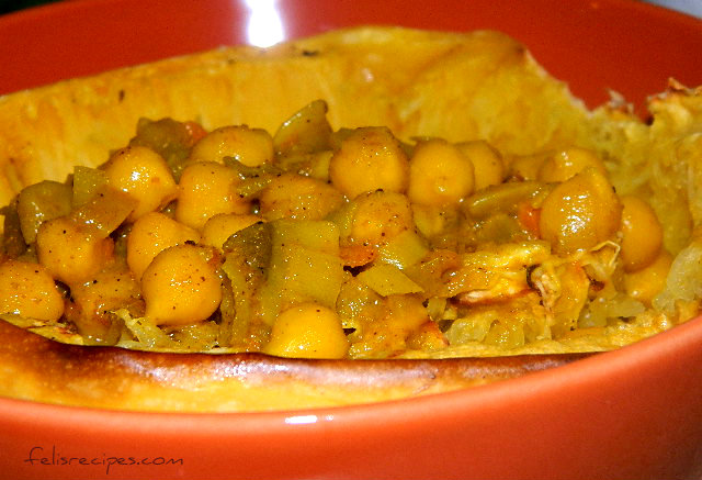 curry-leek-chickpea-boats-3