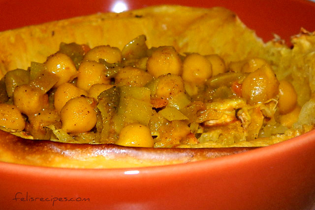 curry-leek-chickpea-boats-4