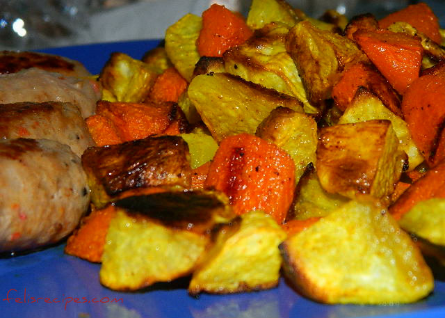 Turmeric oven roasted turnip and carrots.jpg