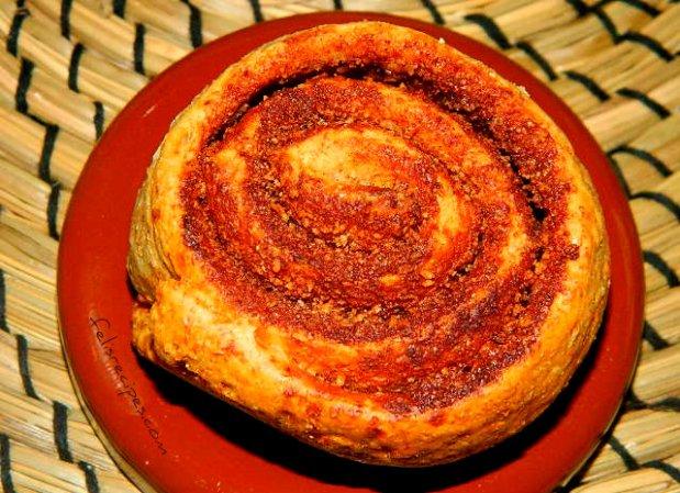 vegan-cinnamon-buns3