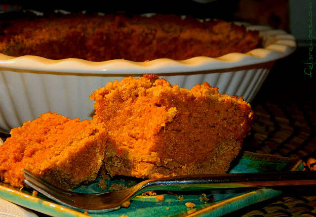 butternutsquash-pie-2