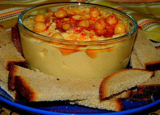 Hummus 1.jpg