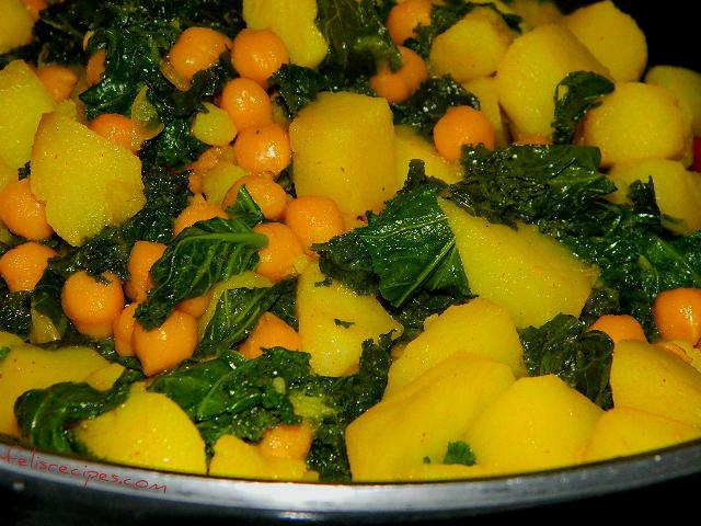 Kale potatoe and chickpea stew.jpg