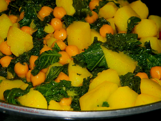 Kale potatoe and chickpea stew.jpg