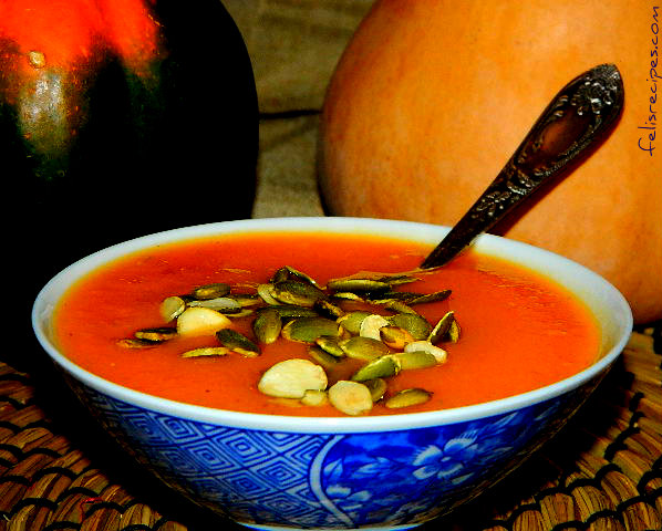 sweet-potato-acornsquash-cream-soup