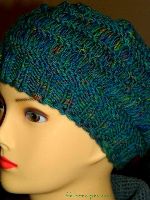 multicolored-hat