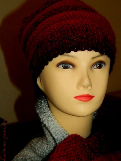 red-hat-and-scarf